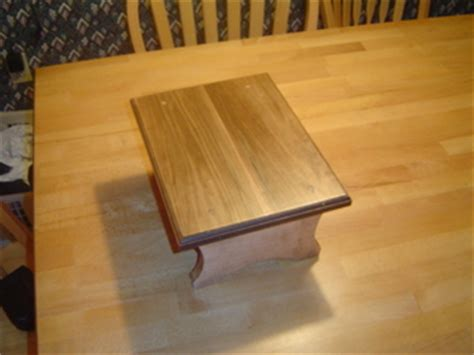 project working easy woodworking projects  sell