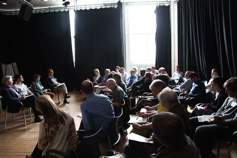 design event newcastle event report housing alternatives the role of design at