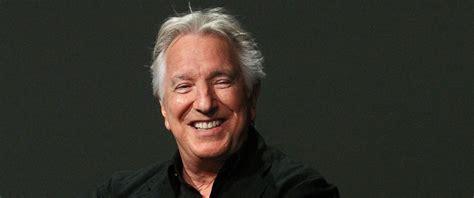 actor deaths this week june of 2015 british actor alan rickman has died abc news