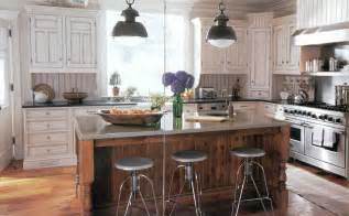 Country Kitchen Ideas Pinterest country living 500 kitchen ideas decorating ideas