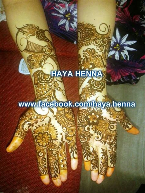 arabic henna design uae 78 best images about uae khaleeji gulf henna inspiration