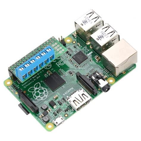 how to a motor with raspberry pi drv8835 dual motor driver for raspberry pi