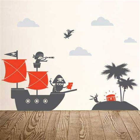 wall stickers boy wall mural inspiration ideas for boys rooms