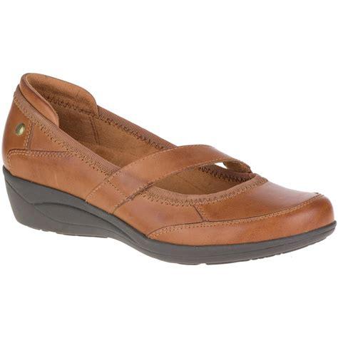 hush puppies s velma oleena casual shoes 674051