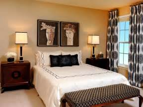dreamy bedroom window treatment ideas bedrooms bedroom
