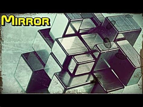 tutorial rubik mirror bahasa indonesia tutorial de como solucionar cubo rubik mirror how to