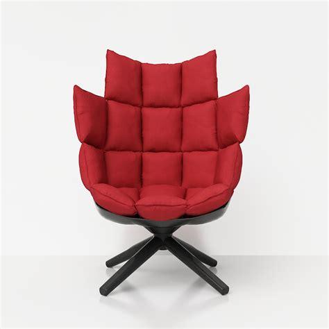 bb italia chair husk b b italia husk club chair couture outdoor