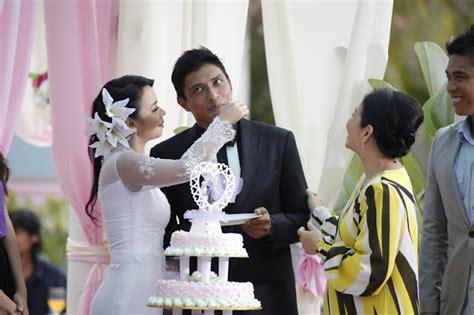 film malaysia aku terima nikahnya review filem aku terima nikahnya cikgufiq blogspot com