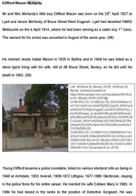 bench warrant ireland bench warrant western australia 28 images 100 bench