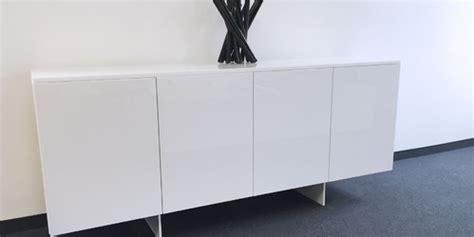kommode 200 x 100 lowboard auxilium exklusives design lowboard rechteck