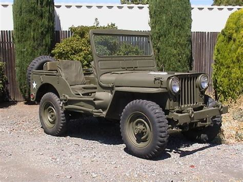 m38 jeep our newest addition awesome restoration to our 1951