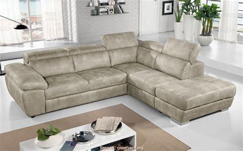 divani letto mondo convenienza costoso 4 divano letto 2 piazze mondo convenienza jake