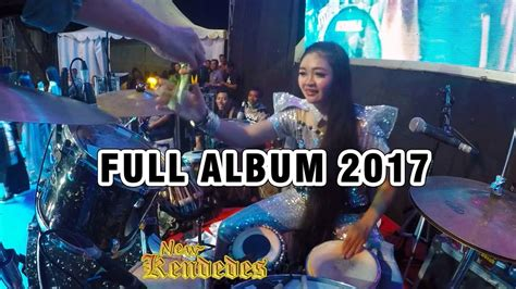 download mp3 dangdut koplo new pallapa full album download mp3 dangdut terbaru full album 2017 full album om