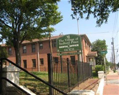 Income Based Apartments Midtown Atlanta Bedford Pines Apartments Downtown Atlanta Ga