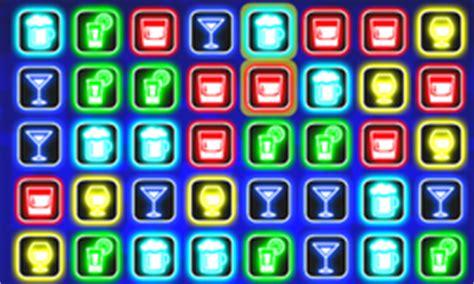 doodle god blitz octopus juegos de parejas juega juegos gratis en paisdelosjuegos cl