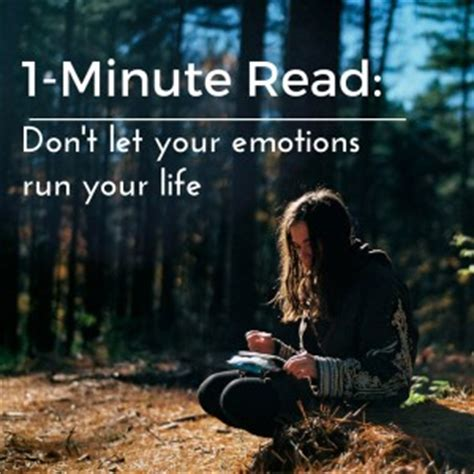 don t let your emotions run your life for teens dialectical behavior therapy skills for helping you manage mood swings control angry outbursts and with others instant help book for teens ebook don t let your emotions runs your life girls stand