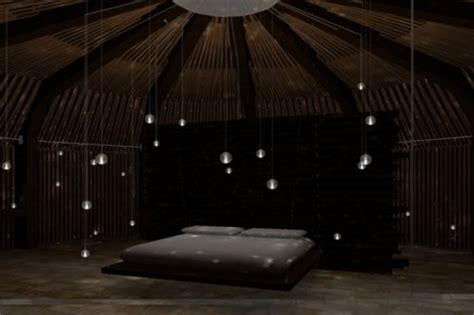 cool bedroom lighting design ideas design bookmark 12652