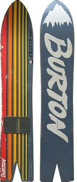 burton craig kelly air snowboard 1990 1000 images about my snowboards on pinterest album
