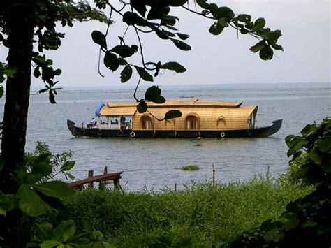 houseboats under 10000 kerala backwaters and houseboats a magical journey