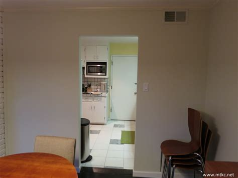 san mateo cabinets and tiles two tone modern kitchen remodel before after mtkc