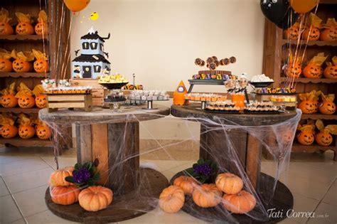 halloween themes for birthday party kara s party ideas halloween birthday party ideas planning