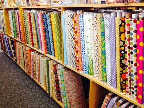 Quilt Shops Wyoming by Wyoming West Vacation Quilting Co