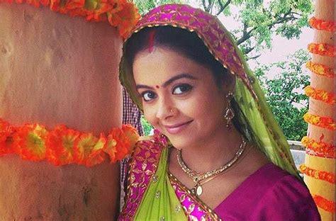 film india gopi watch free online star plus serial saath nibhana saathiya