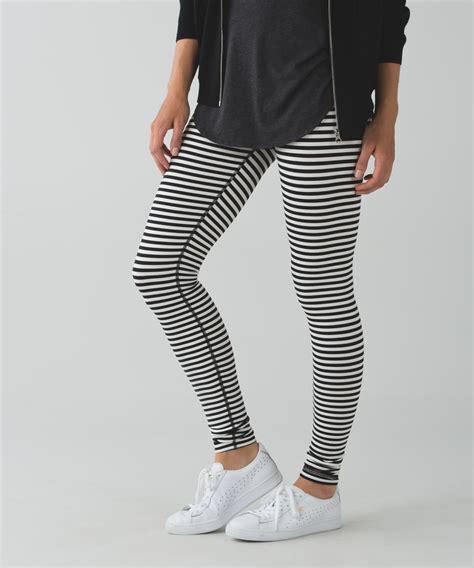 Lululemon Gift Card Walmart - wunder under pant women s pants lululemon athletica