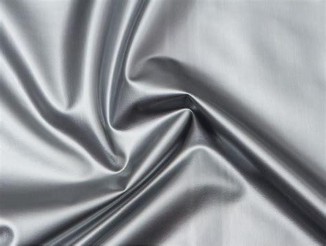 4 way stretch vinyl upholstery mjtrends stretch pvc fabric silver
