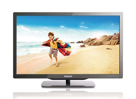 Tv Tabung 7 Inch led tv 24pfl3538 v7 philips