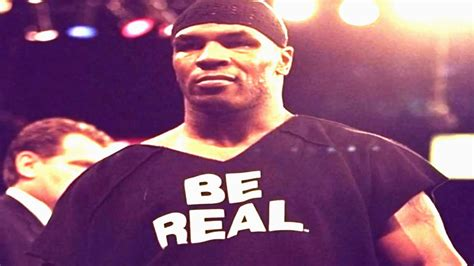 Mike Tyson To Be In A by Mike Tyson Wallpaper 1920x1080 63985