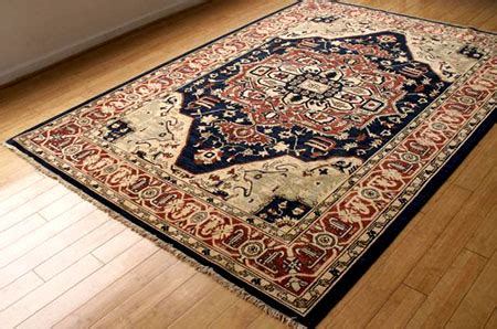 hadeed mercer rug cleaning rug sale great area rugs ebay with finest american indian navajo rugs for sale with