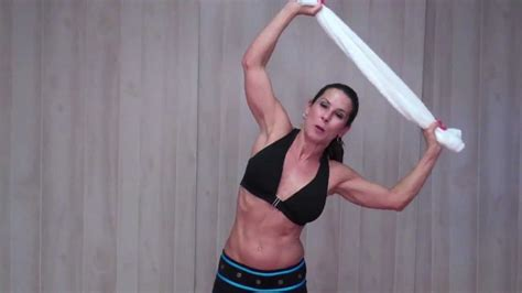 one minute exercises abs workout the rainbow oblique abs