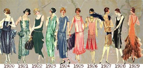 the evolution of women s hairstyles since 1900 evolution of woman s fashion timeline timetoast timelines