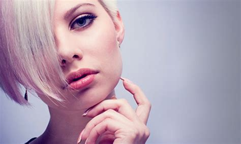 haircut groupon belfast headrush in bessbrook newry and mourne groupon