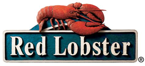 printable red lobster gift cards red lobster restaurant 5 off coupon for your birthday