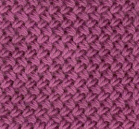 knitting pattern en francais point tress 233 explication en fran 231 ais points tricot