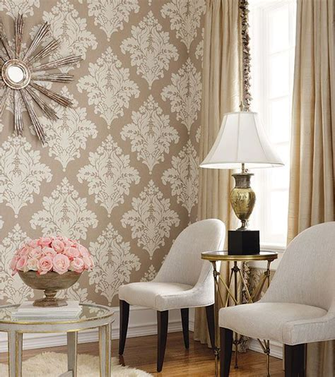 wallpaper for walls sydney beautiful wall this is wallpaper by thibaut filigree