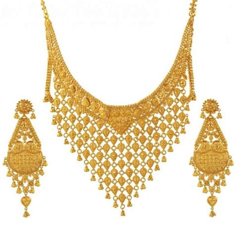 Gold Jewellery Themes | wedding jewellery gold sets wedding party theme decor