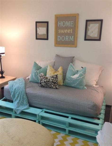 diy sectional couch diy pallet sectional sofa and table ideas pallet
