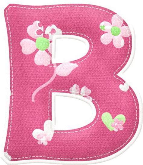 printable letters with flowers ch b val n tine n 250 meros y letras pinterest