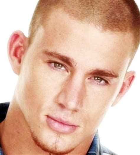 channing tatum eye color channing tatum pictures channing tatum quot chan quot others