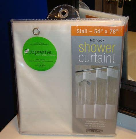 eco shower curtain eco friendly shower curtains curtain menzilperde net