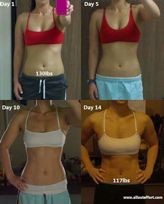 what exercise can i do 6 weeks after c section best 25 2 week diet ideas on pinterest 2 week diet plan