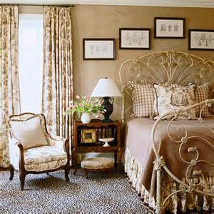 fabric home decor ideas decorating ideas toile fabric other