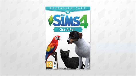 sims 4 cats and dogs cheats the sims 4 get a pet april fool s prank sims