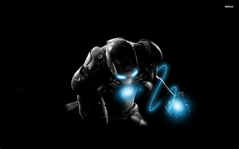 cool wallpaper iron man iron man wallpapers wallpaper cave