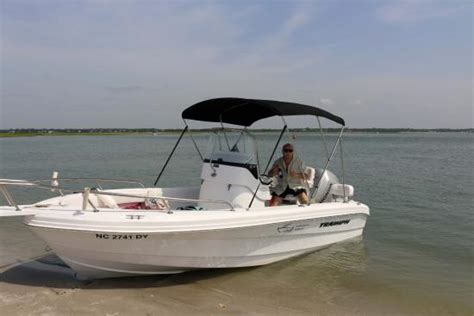 topsail boat rental our rental boat picture of topsail boat rental surf