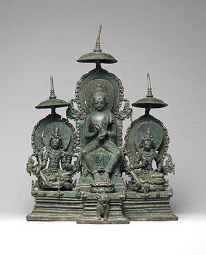 Essay On The Metropolitan Museum Of by 17 Best Images About Buddhism In South Asia On