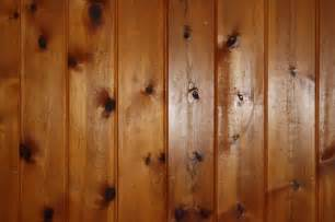 Paint Over Wood Paneling How I Painted Over Wood Panelling And Lived To Tell About